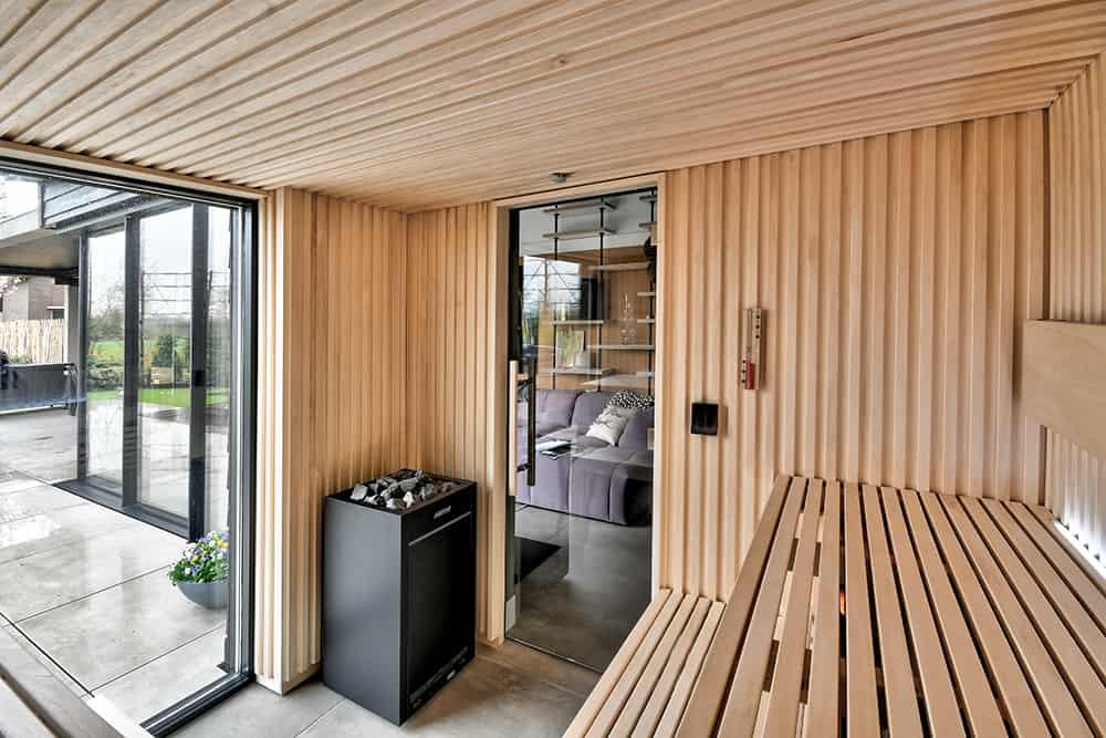 Vsb sauna kopen ervaar de absolute topkwaliteit van vsb rhodos