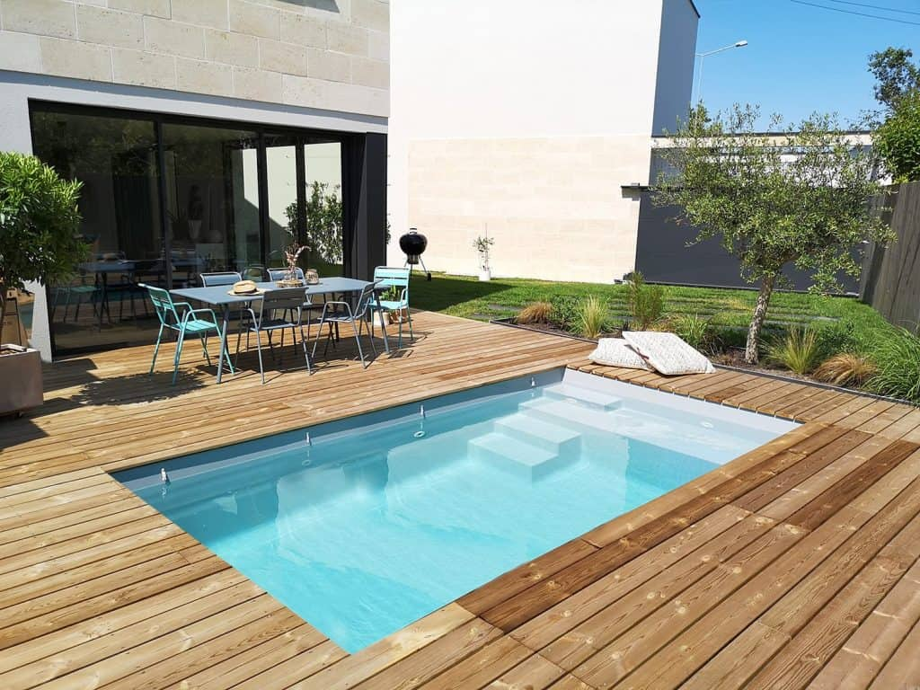 rhodos-wellness-plunge-pool-zwembad
